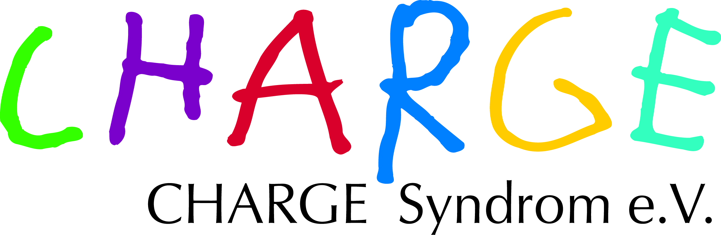Maren Drewes moderiert Gesprächskreise für Jugendliche für den CHARGE Syndrom e.V.