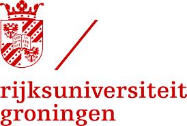 Maren Drewes unterstützte die Teilnehmenden eines Workshops des Partner Support der Uni Groningen darin, ihr Wissen zum Thema Personal Branding auszutauschen sowie ihre Strategien zu verbessern.