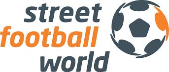 Maren Drewes unterstützte streetfootballworld in der Identifikation und Definition der Begriffe im vision statement