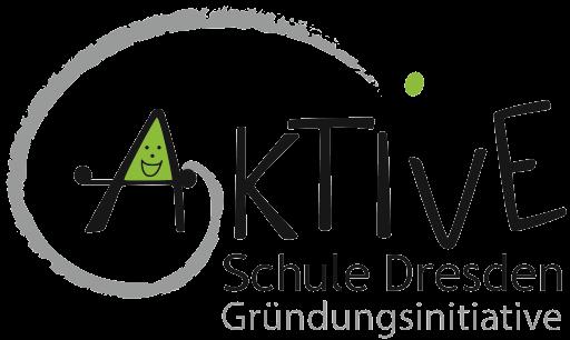 Maren Drewes unterstützte die Aktive Schule Dresden durch Moderation und Organisationsentwicklung